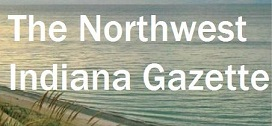 the northwest indiana gazette