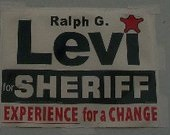ralph levi make shocking allegations
