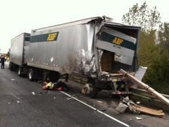 Truck | Northwest Indiana Gazette