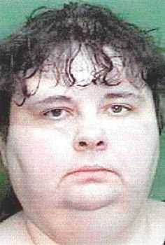 woman wanted for child murder/animal abuse